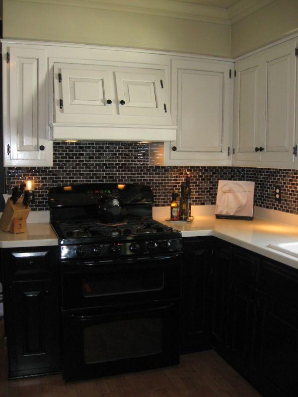 Cabinet Painters Cedarburg Wi Refinishing Amp Staining