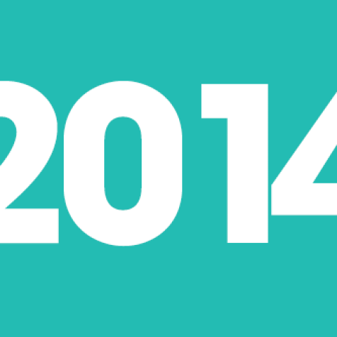 2014_updated_health_reform_timeline