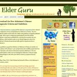 Elder Guru