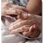 That's Greek to Me! – What You Wish You Knew About Hospice Care