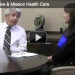 Eden Alternative & Mission Health Care