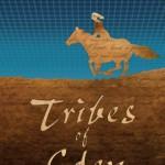 Tribes of Eden Cover Art Exclusive Look