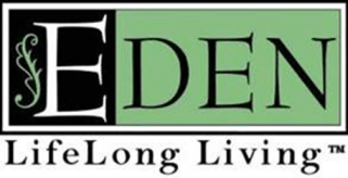 Eden LifeLong Living