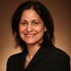 Sally Abrahms