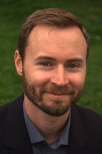 Kavan Peterson, Editor