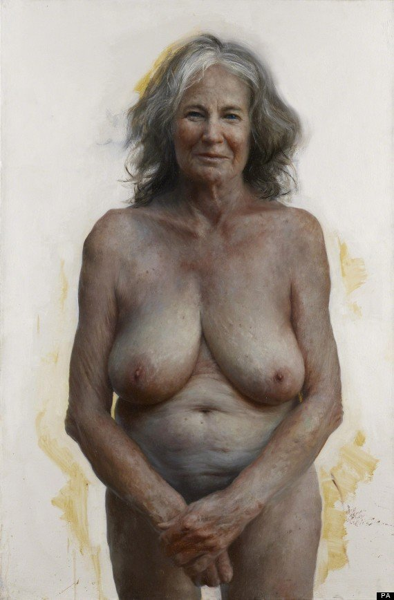 o-TOPLESS-GRANDMOTHER-570