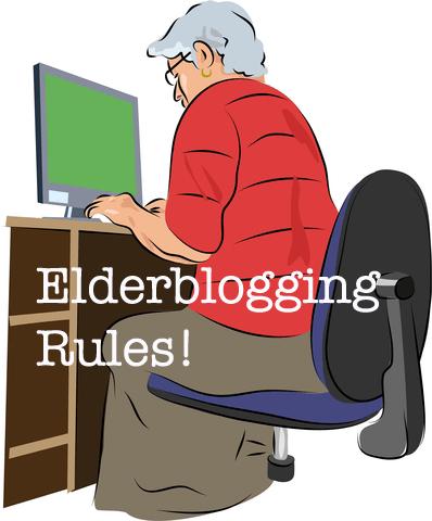 elderblogger