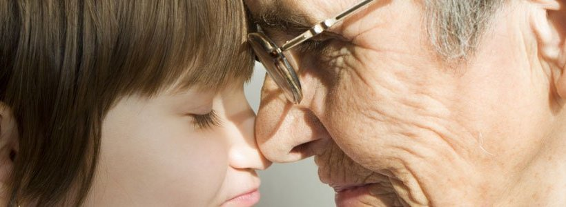 Ageism . . . Not Just for Grown-ups - ChangingAging