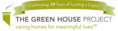 Going Green(House) in Boston – Livestream Event