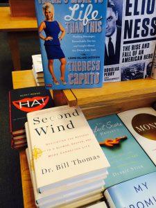 Second-Wind-Bookstore