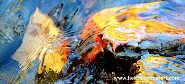 www.HelenaCooperArt.com