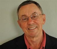Michael C. Patterson