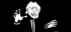What Should Bernie Say? - ChangingAging