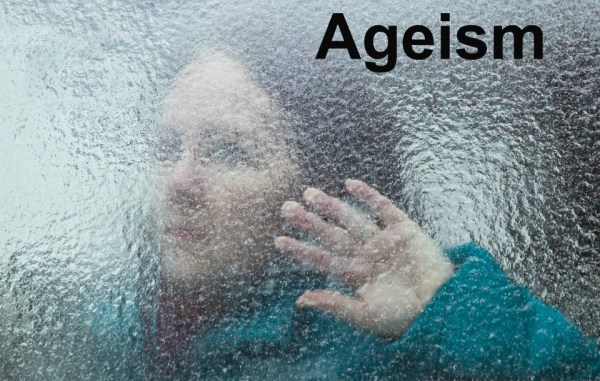 Ageism 1