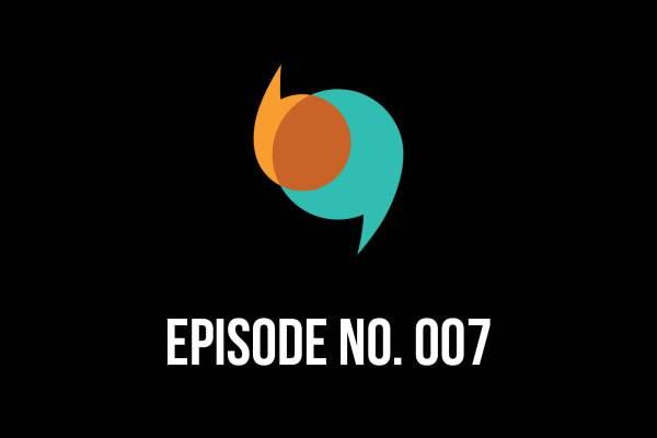 Episode 007 – Uganda Recap (part 1)