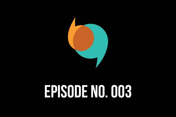 Episode 003 – Mid-Atlantic Recap