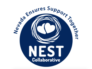 The NEST Collaborative CAN Show Us a Way Through the Pandemic - ChangingAging 4