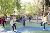 Dementia Friends Educate Communities One 'Friend' at a Time 5