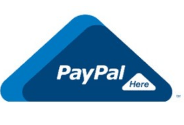 Should you choose PAYPAL HERE or SQUARE?