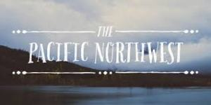 The Pacific Northwest