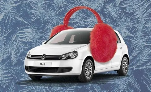 Keep your car in top condition with our winter car care tips