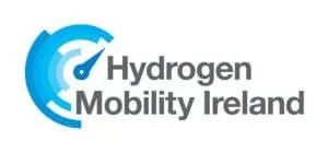 Hydrogen Mobility Ireland is a new group forseeing the introduction of hydrogen fuel cell technology into Ireland