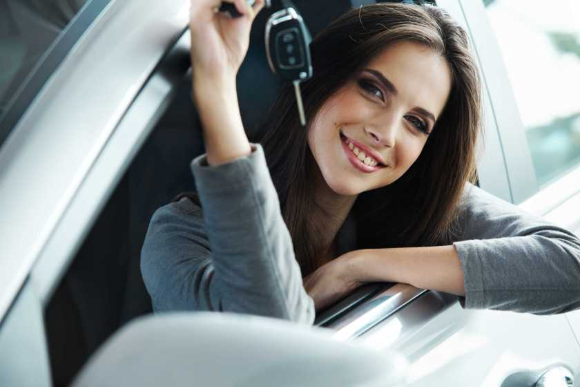 Thinking about buying a new car this winter? You will want to get the best 201 offer Thinking about buying a new car this summer? You will want to get the best 202 offer