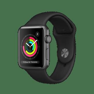 Apple Watch Series 3-42mm
