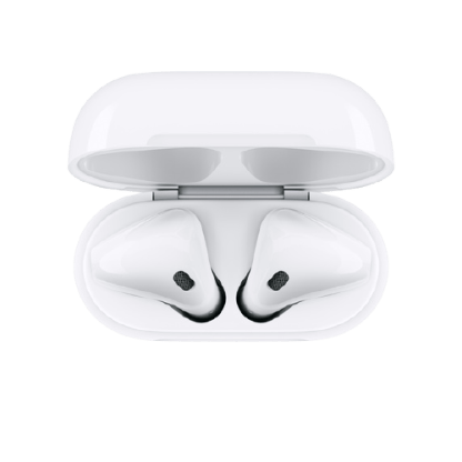 AirPods Wireless Charging gallery-2