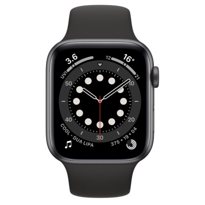 Apple Watch Series6-spacegray-gallery2