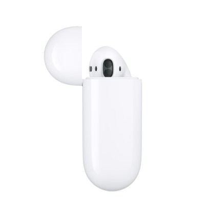 AirPods Charging case-gallery2