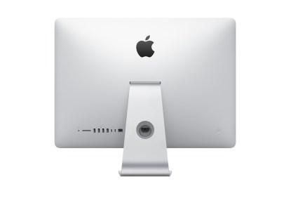 iMac 21.5-inch gallery 4