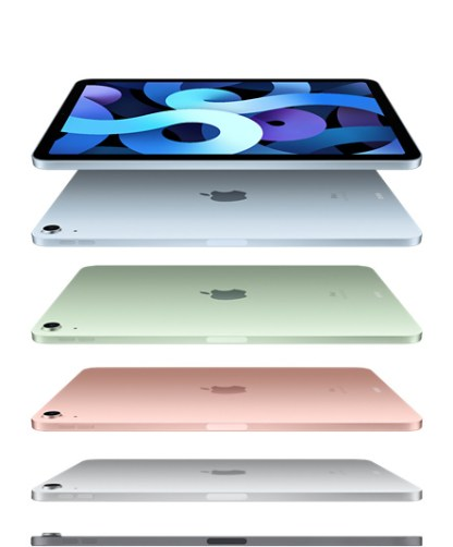 iPad Air Family