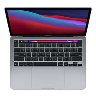 """MacBook Pro 13"""" Space Grey"""