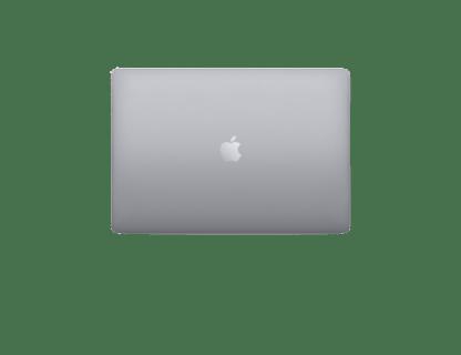 "MacBook Pro 16"" Space Grey- gallery 1"