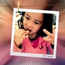 Gias_birthday.JPG