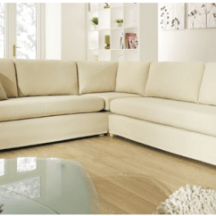 Z Gallerie Office Chair White Mesh Uk Couch | Changing My Marbles