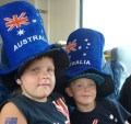 australiaday-lads-on-train1
