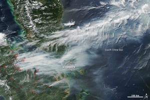 smoke NASA2