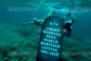 reef greenpeace GP0STO5TU