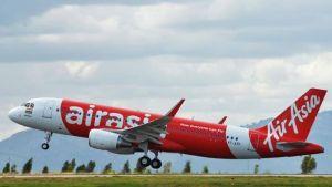 air asia plane 10892009_10152225582032255_4317476499054987471_n