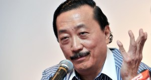 Vincent-Tan