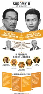 graphic_Anwar_trial_infographic_heza_060215_english