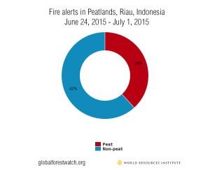 fires_Peatlands_0