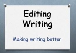 editing_writing_arrr-300x224