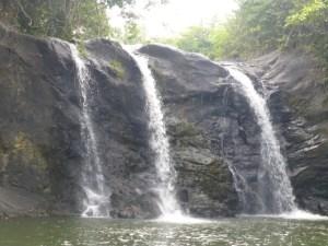 p1030605-640x480 baram river