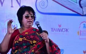 india-urgently-needs-a-common-civil-law-taslima-nasreen