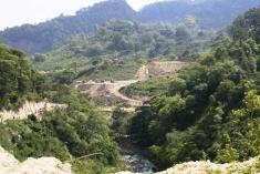 agua_zarca_construction_site_and_river_gualcarque_0-agua-zarca-dam