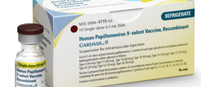Gardasil controversy: Freedom of Information disclosure reveals more deaths in Australia after HPV vaccination