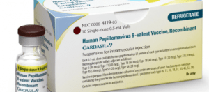 The Gardasil controversy: as reports of adverse effects increase
